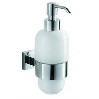Дозатор для жидкого мыла Iddis Corot CORSBC0I46