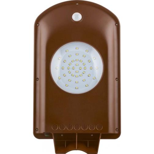 Светодиодный уличный фонарь Feron SP2332 5W 6400K IP65-8185903
