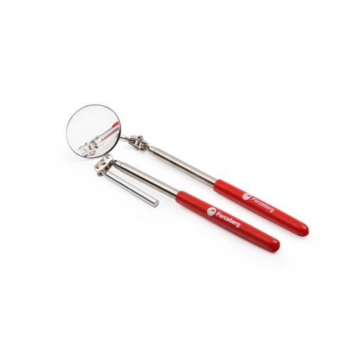 Инспекционный набор Forceberg 2 предмета-6453424