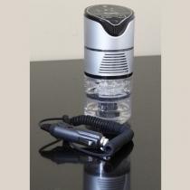 Воздухоочистители, детоксификатор, очищение воды Safectnet Co. Ltd. Воздухоочиститель в автомобиль КМ2000-H3-C NW-КМ2000-H3-C