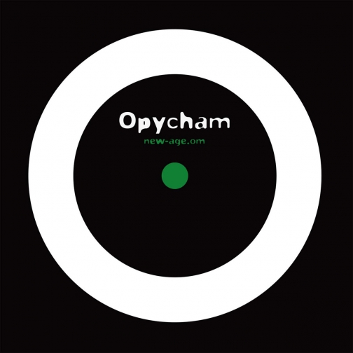 Opycham New-age.om-5100221