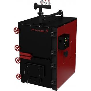 Промышленный котел Fakel M-2062129