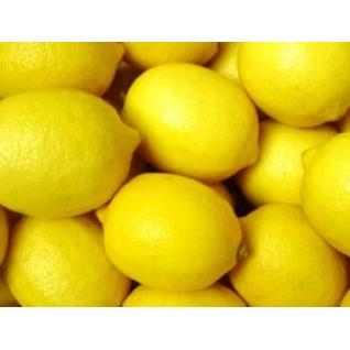 Лимон-861626