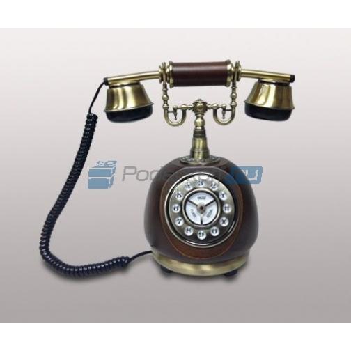 """Телефон кнопочный """"Леонт""""-761875"""