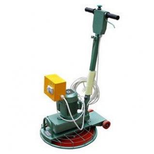 Заглаживающая машина электрическая Мисом СО-335-6820029