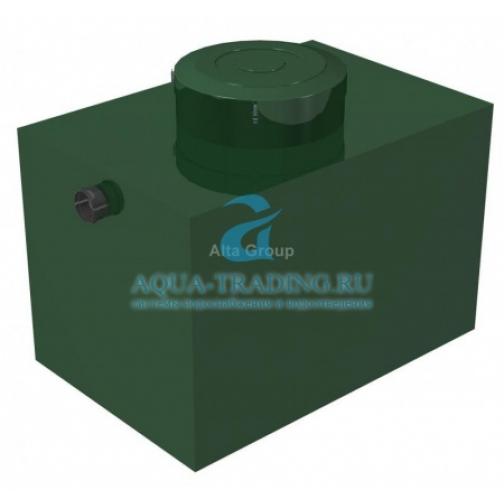Промышленный жироуловитель Alta-M-OS 11-600-222567