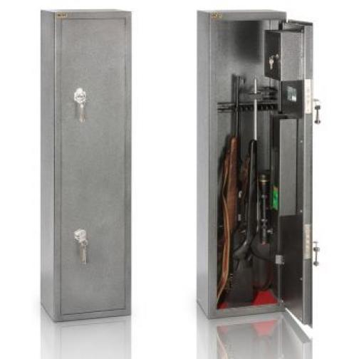Оружейный сейф OLDI №Ф140-6814569
