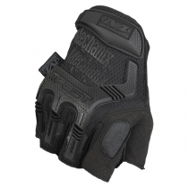 Mechanix Wear Перчатки Mechanix Wear M-Pact MK2, цвет черный