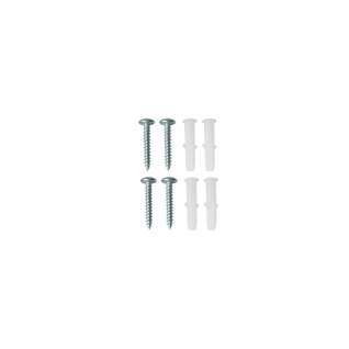Бустер VEGATEL VTL20-900E/1800 VEGATEL-9251901