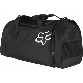 Fox 180 Duffle Bag  (2017)