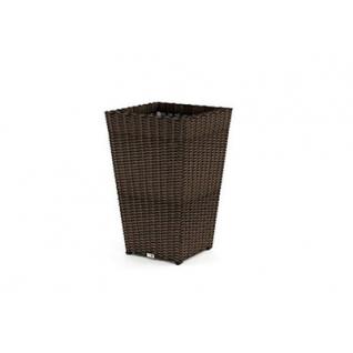 Цветочная ваза scaleo royal 60-5998712