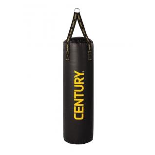 Century Мешок боксерский подвесной Century Brave (32кг) черный/серый Арт.10125B4U-5754822