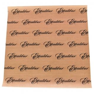 Excalibur Лист для сушки Excalibur Paraflexx Premium 36x36 см-1497331
