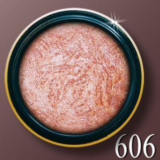 Косметика DEFI PARIS - Румяна запеченные Just Blush 606