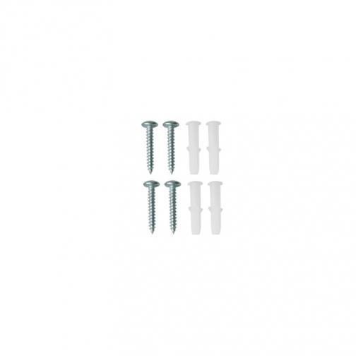 Бустер VEGATEL VTL20-1800 VEGATEL-9251908