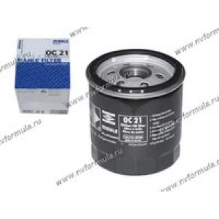 Фильтр масляный KNECHT OC21-439083