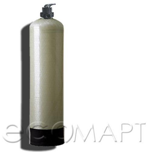 Фильтр - обезжелезиватель EMS-F 21 x 62 101546