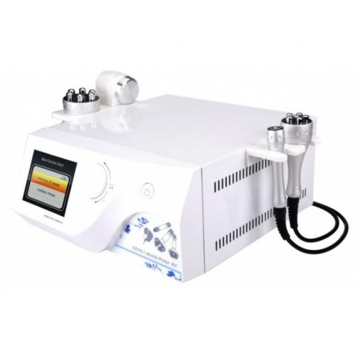 Аппарат радиочастотного лифтинга и криотерапии ES-R8 (2 в 1)-2024077