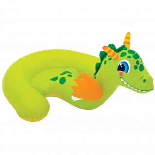 """Надувная игрушка """"Дракон"""" Intex-37711850"""