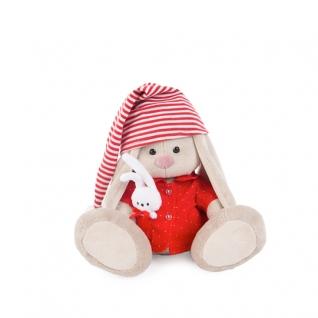 Зайка Ми в красной пижаме (большой) SidM-158-37886519