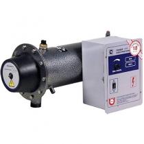 Котел Эван ЭПО-4 электрический с пультом управления Эван