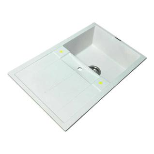 Кухонная мойка LAVA L6-40060124