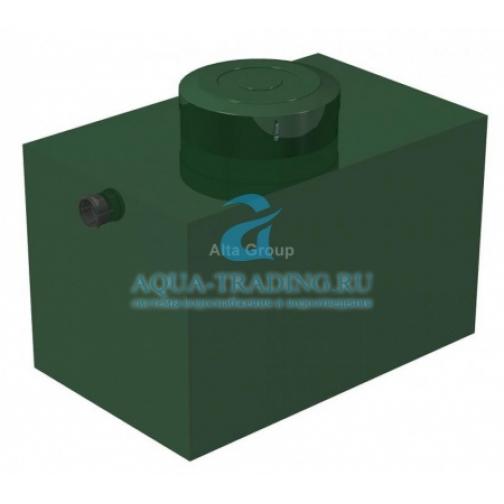 Промышленный жироуловитель Alta-M-OS 18-900-222564