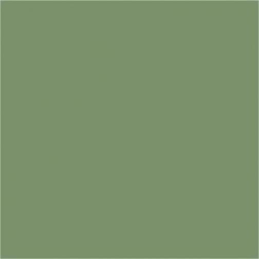 Керамогранит МС 615 светло-зеленый Матовый 600x600 5593170