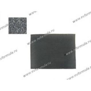 Противошумная изоляция STP БИТОПЛАСТ А5K (iPlast B5) лист 1х0,75м 5мм-429156