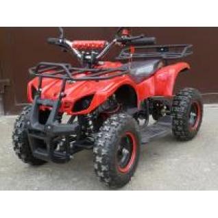 Ranger 500W-1025845
