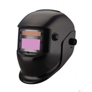 Шлем защитный для электросварщика ХАМЕЛИОН-875743