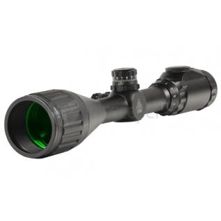 Прицел Leapers UTG True Hunter IE 3-9x50 AO, 36-color Mil-dot (SCP-U395AOIEW)-28912906