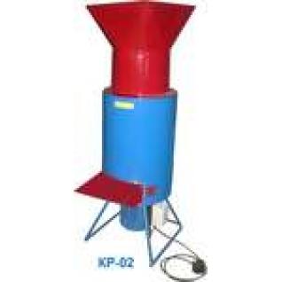 Соломорезка КР (300 кг/ч)-678482