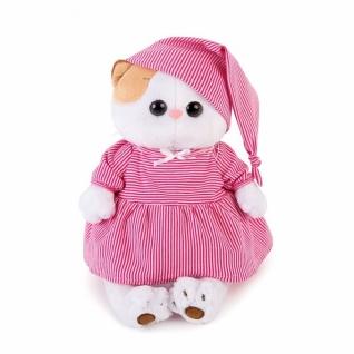Ли-Ли в розовой пижамке LK27-015-37886858