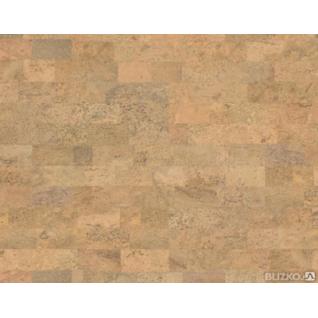 Пробковый пол Aberhof Exclusive (Германия) Casta Gold-6723011