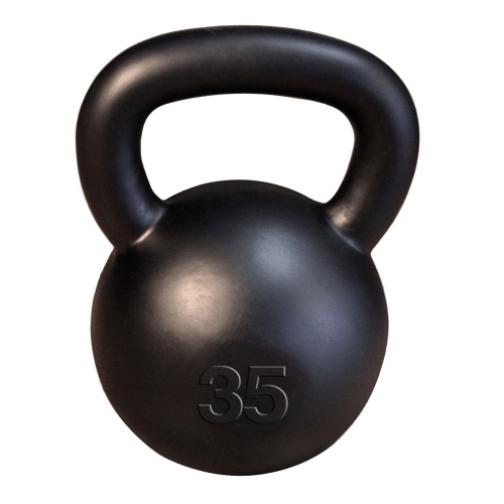 Body Solid Гиря Body Solid 15,855 кг KB35 455365