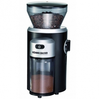 Кофемолка Rommelsbacher EKM 300-792074