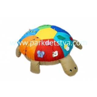 Черепаха напольная Наивный мир-5937543