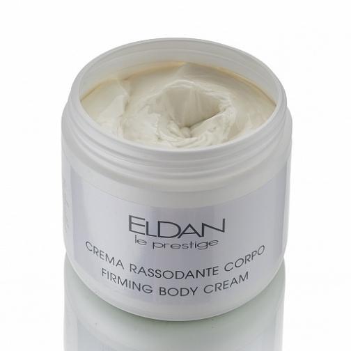 Eldan Body firming cream - Укрепляющий крем для тела 4940622