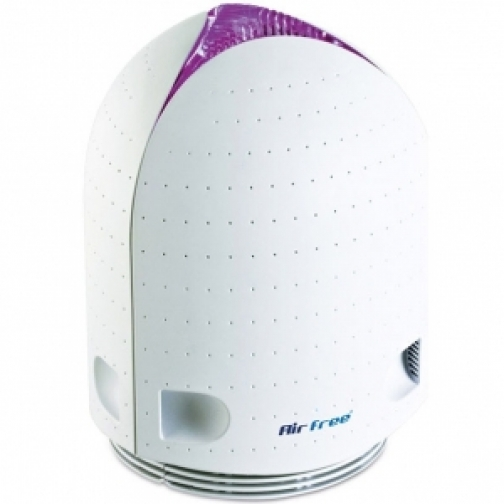 Очиститель воздуха Airfree IRIS 125 white-5961772