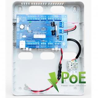 Контроллер СКУД ACS-102-CE-B (POE)-492138