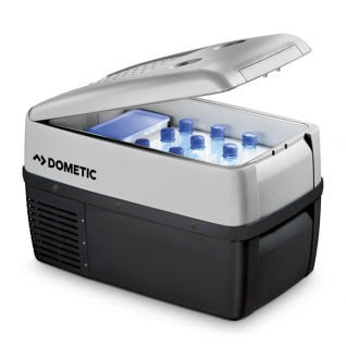 Автохолодильник компрессорный Dometic CoolFreeze CDF 36 (31л, 12/24В) Dometic-6665337