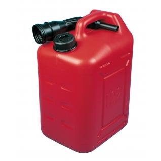 Канистра для бензина 20л (43602)-1392625