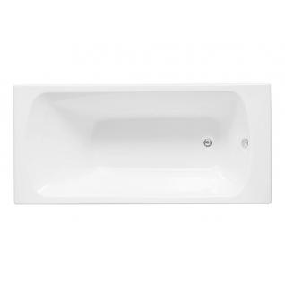 Акриловая ванна Aquanet Roma 00204028-11494661