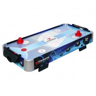 Fortuna Аэрохоккей Fortuna BLUE ICE HYBRID HR-31-5754142