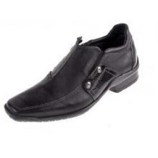 Туфли подростковые Модель 21193