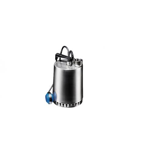 Дренажный насос Grundfos Unilift AP12.40.06.A1-6650953