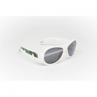 Babiators Детские солнцезащитные очки Babiators Polarized - Ты пальма! р. 0-3