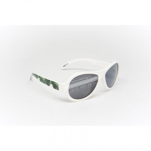 Babiators Детские солнцезащитные очки Babiators Polarized - Ты пальма! р. 0-3-4131140
