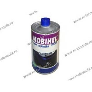 Грунтовка Mobihel 500мл для пластмасс-416665